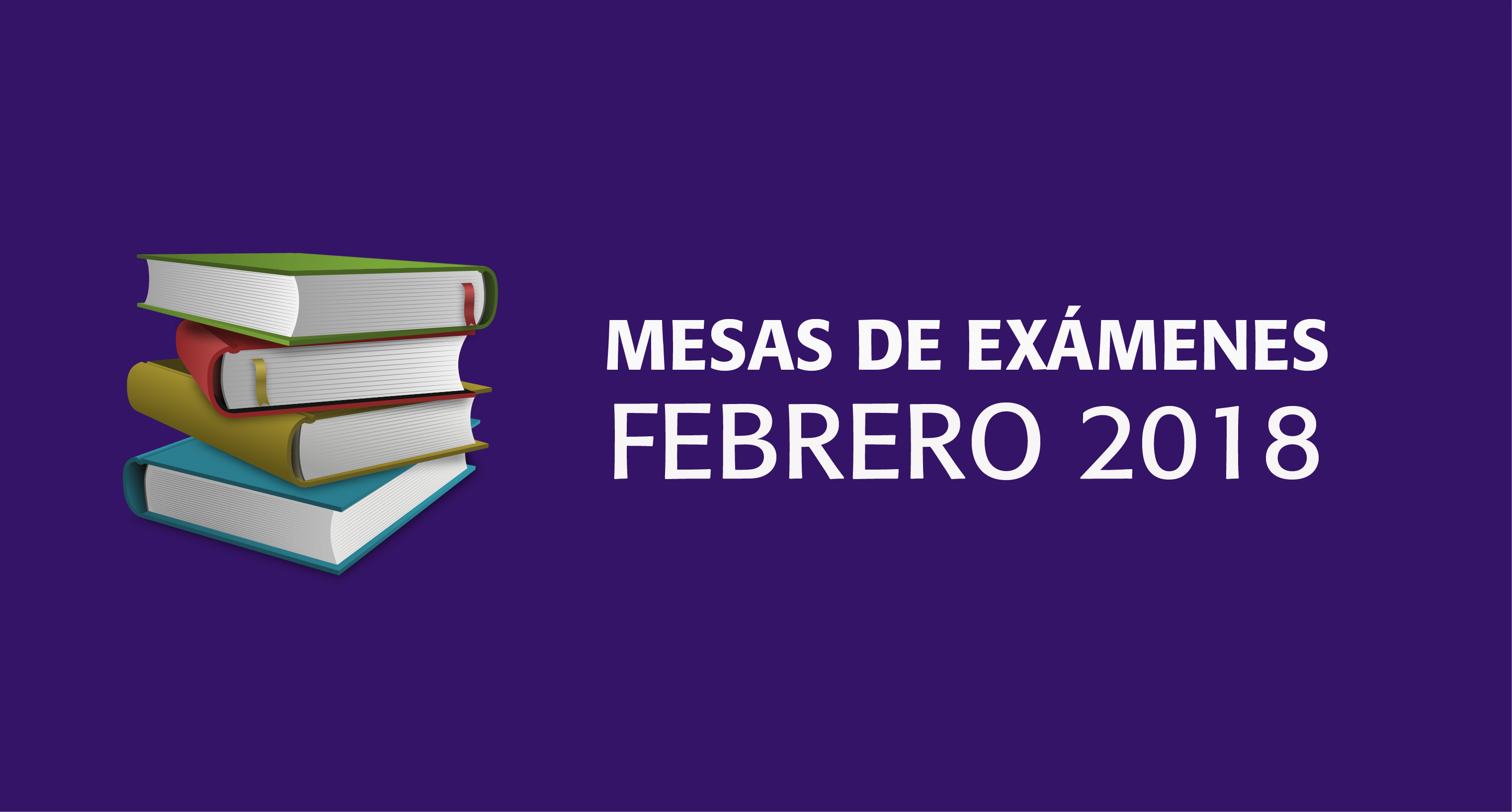 GRAFICA EXAMENES FEB2018 01