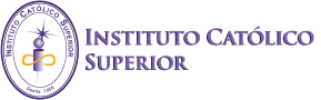 Instituto Católico Superior